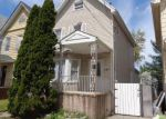 Foreclosed Home en BLACKFORD AVE, Staten Island, NY - 10302