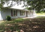 Foreclosed Home in PRESTON MEADOWS RD, Sherman, TX - 75092