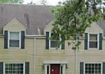 Foreclosed Home in LONGRIDGE RD, Charleston, WV - 25314