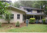 Foreclosed Home en ROGUES RD, Catlett, VA - 20119