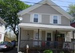 Foreclosed Home en TAFT ST, Pawtucket, RI - 02860