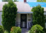 Foreclosed Home en PALMER ST, Pontiac, MI - 48341