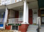 Foreclosed Home en ADDISON ST, Philadelphia, PA - 19143