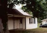 Foreclosed Home en CUMBERLAND RD SW, Bowerston, OH - 44695