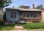 Foreclosed Home en JOAN TER, Trenton, NJ - 08629