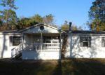 Foreclosed Home en S STONEBROOK DR, Homosassa, FL - 34448