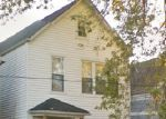 Foreclosed Home in S PAULINA ST, Chicago, IL - 60609