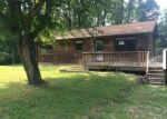 Foreclosed Home in SKYLINE VIEW LN, Harriman, TN - 37748