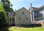 Foreclosed Home en HILL ST, Oxford, NJ - 07863