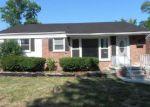 Foreclosed Home en LONGFELLOW ST, Inkster, MI - 48141