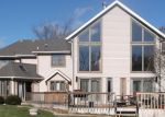 Foreclosed Home en E RIETVELD DR, Crete, IL - 60417