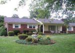 Foreclosed Home en OLD ROCK ISLAND RD, Rock Island, TN - 38581