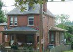 Foreclosed Home en 6TH ST, Oakmont, PA - 15139