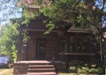 Foreclosed Home en RICHTON ST, Highland Park, MI - 48203