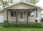 Foreclosed Home en HARRISON ST, Bay City, MI - 48708