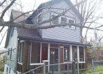 Foreclosed Home en MONROE ST, Covington, KY - 41014