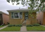 Foreclosed Home en S GENOA AVE, Chicago, IL - 60643