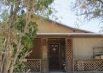 Foreclosed Home en W SWANSON ST, Marana, AZ - 85653