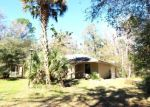 Foreclosed Home in SW 12TH PL, Ocala, FL - 34481