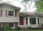 Foreclosed Home en PITTSFORD AVE, Portage, MI - 49002