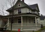 Foreclosed Home in PLEASANT ST, Wellsville, NY - 14895