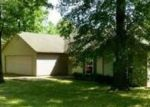 Foreclosed Home in HIGHWAY 19 W, Brownsville, TN - 38012