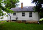 Foreclosed Home en E POLLARD AVE, Dwight, IL - 60420