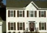 Foreclosed Home en KENTWOOD FOREST DR, Chester, VA - 23831