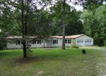 Foreclosed Home in MAYNARD HOLLOW RD, Cookeville, TN - 38501