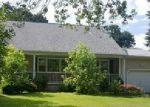 Foreclosed Home en SABRINA DR, Ewing, NJ - 08628