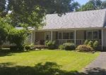 Foreclosed Home in SABRINA DR, Ewing, NJ - 08628