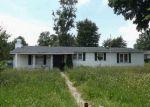 Foreclosed Home in MATTHEWS LN, Sikeston, MO - 63801
