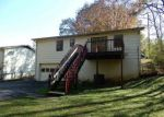 Foreclosed Home en 15TH TER NW, Center Point, AL - 35215