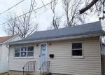 Foreclosed Home in WILLOW WALK, Patchogue, NY - 11772
