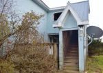 Foreclosed Home in FAIRBANKS RD, Champlain, NY - 12919