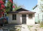 Foreclosed Home en GRAPE ST, Los Angeles, CA - 90002