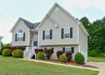 Foreclosed Home in LAZY WATER DR, Dallas, GA - 30157
