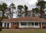 Foreclosed Home en MOSS DALE LN, Pawleys Island, SC - 29585