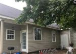 Foreclosed Home in WISTERIA DR, West Columbia, SC - 29169