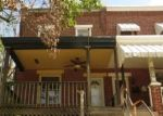 Foreclosed Home en N SYCAMORE AVE, Clifton Heights, PA - 19018