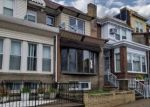 Foreclosed Home en BELMAR TER, Philadelphia, PA - 19143