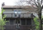 Foreclosed Home en COUNTY ROAD 1, South Point, OH - 45680