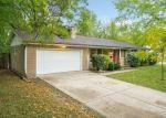 Foreclosed Home en LANCASTER ST, Hopkins, MN - 55305