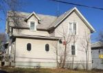 Foreclosed Home in BALL ST, Elgin, IL - 60123