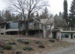Foreclosed Home in E STANLEY HILL RD, Coeur D Alene, ID - 83814