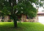Foreclosed Home en OAK DR, Lancaster, KY - 40444