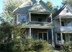 Foreclosed Home en GLENWOOD BLVD, Schenectady, NY - 12308
