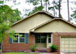 Foreclosed Home en MANDARIN DR, Hinesville, GA - 31313