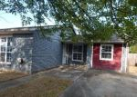 Foreclosed Home in LONGWOOD CT, La Place, LA - 70068