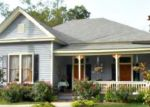Foreclosed Home en N INDIAN SPRINGS DR, Forsyth, GA - 31029
